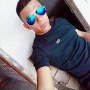 antonior1656's profile photo