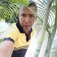 alejandrof510's profile photo