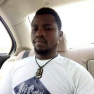 sulaimon_89's profile photo