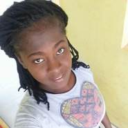 guerlinee2's profile photo
