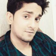sonuk1306's profile photo