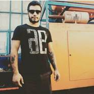 berkaym11's profile photo