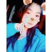 ainhoa12's profile photo