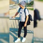 maxa146's profile photo