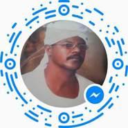 user_uovqm95320's profile photo