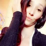 marilynk4's profile photo