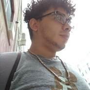 sinzyc's profile photo