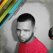 wilkinc15's profile photo