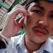 banchas29's profile photo