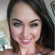 rosegary794's profile photo
