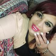 morenaa90's profile photo