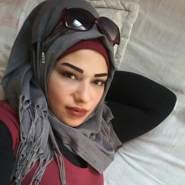 adhams120's profile photo