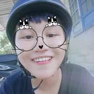 mecuteo's profile photo