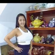 yilbrelc's profile photo