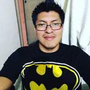 juanj1342's profile photo