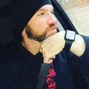 jamjam4123's profile photo