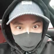 kevinh550's profile photo