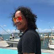 ricardog1042's profile photo