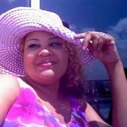ashleyc169's profile photo
