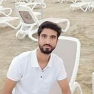asghara35's profile photo