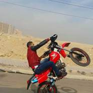 ahmedmoto68's profile photo