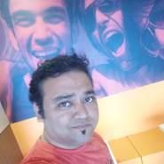 krishnas297's profile photo