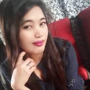 maryjanep8's profile photo