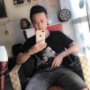 caothanhlamcaolam's profile photo