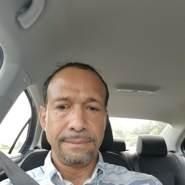 jamesr534's profile photo