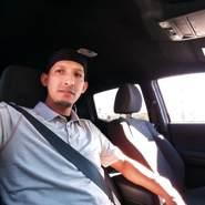wilfredoh36's profile photo