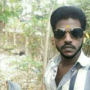karthikk280's profile photo