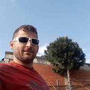 lazu714's profile photo
