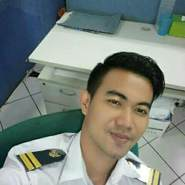 martinherman918's profile photo
