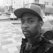 evis156's profile photo