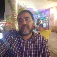 husseina857's profile photo
