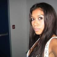 rosa6188's profile photo