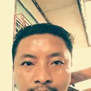 user_tog48260's profile photo