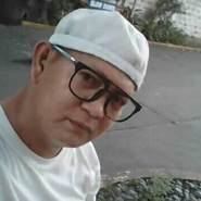 alfieflores's profile photo
