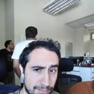 tatatacem's profile photo