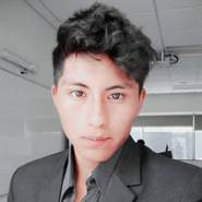 neym790's profile photo