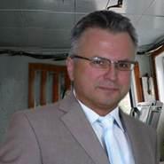 stephen9022's profile photo