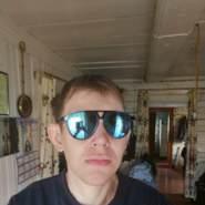 user_svh518's profile photo