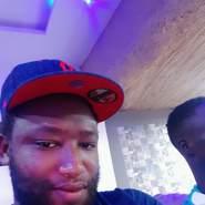 bababsomzoba's profile photo