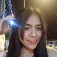 earnn098's profile photo