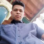 ari__el's profile photo