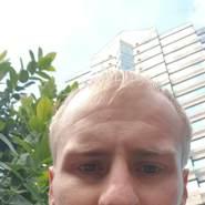 davidjackwestley's profile photo