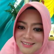 nabilasari's profile photo