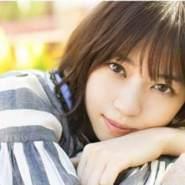 nishinon's profile photo