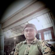 admiralk's profile photo