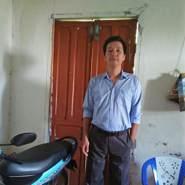user_duecg0184's profile photo